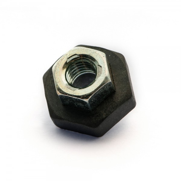 Cube Fuses